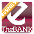 TheBANK Business Banking