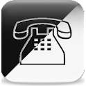 Call Blocker Silver Licence icon