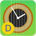 Flamenco Metronome DEMO icon