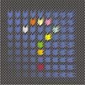 MemoryGame icon