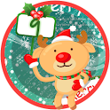 Christmas Wallpaper Ninth icon