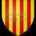 Insulta en Catala pro icon