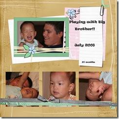 playingwithbigbrotherjuly2008