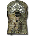 HCO and ScoutGuard Hunting Trail Cameras :  hco scoutguard trail camera game camera security