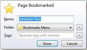 page-bookmarked
