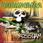 Game BURKIMBILA CHAMPION APK for Windows Phone