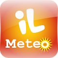 ilMeteo 2013 APK for Bluestacks
