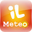 Download Android App ilMeteo 2013 for Samsung