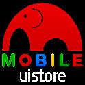 mobile LiveWallpaper icon