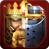 Clash of Kings For PC (Windows And Mac)