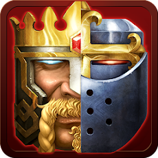 Clash of Kings 2.7.0 Apk