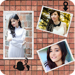 Photo Art Frame 1.6 Apk