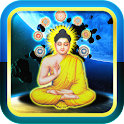 Lord Buddha Quotes icon