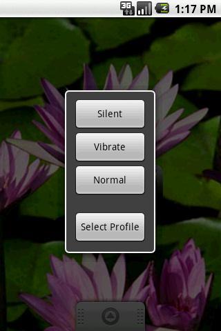【免費工具App】Profile App / Widget Pro-APP點子