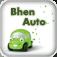 Bhen Auto icon