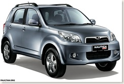 Perodua_Nautica_4WD_1_Large