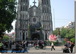 hanoi_church