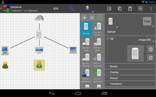 App Polydia Diagram Editor Apk For Windows Phone Android