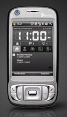 HTC-TyTNII