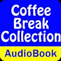 Coffee Break Collection(Audio)