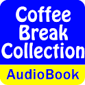 Coffee Break Collection(Audio) icon