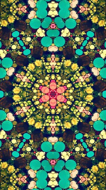 Psychedelic-Wallpapers-HD 14