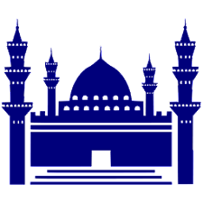 Nearest Mosques