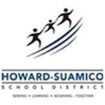 Howard-Suamico School District APK Image