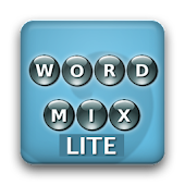 Download Word Mix Lite ™ APK on PC