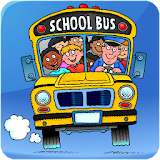 Crazy Bus for ios