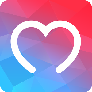 film ertici flirt apps android