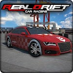 Real Drift Car Racers 3D 1.6 Apk