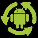 droidShare icon