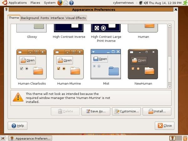 ubuntu-810-appearance
