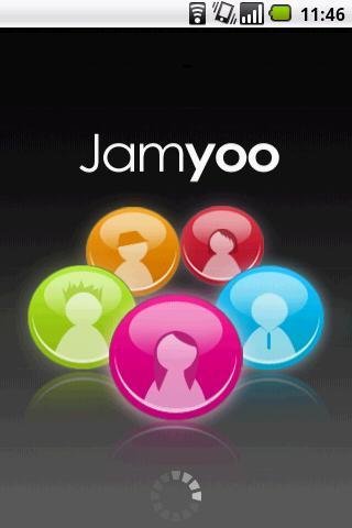 JAMYOO Beta