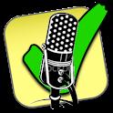 Task Recorder Pro icon