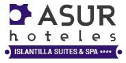 Hotel Asur Islantilla Suites & Spa | Web Oficial