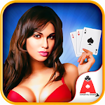Teen Patti Royal Indian Poker 1.6.1 Apk