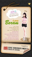 Screenshot of TARA Official [BORAM 3D]