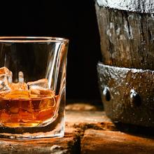 Whisky & Food Pairing - Japan vs Scotland