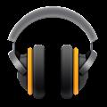 iMusic Player APK for Bluestacks