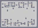 Thumbnail of the map '02-3 Glimmervoid Basin'