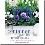 ContainerGardeningForAllSeasons