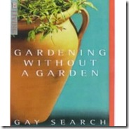GardeningWithoutAGarden
