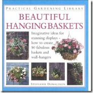 BeautifulHangingBaskets