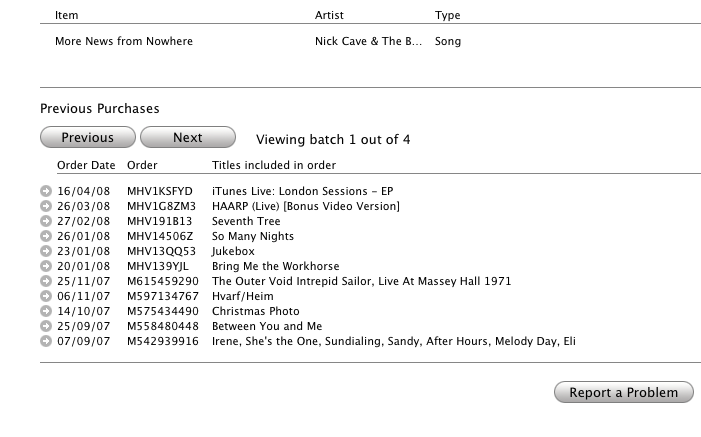 itunes-purchase-history-items.png