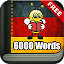 Learn German - 6,000 Words APK for iPhone
