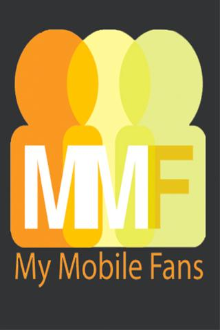 My Mobile Fans