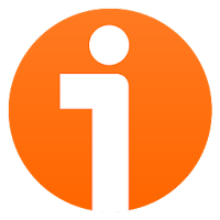 Podcast & Radio iVoox For PC / Windows 7.8.10 / MAC
