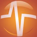 Live OEE icon